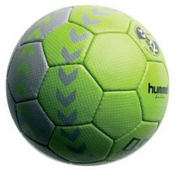 0,9 Concept handball