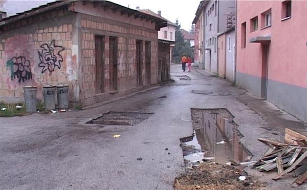 slika ulica