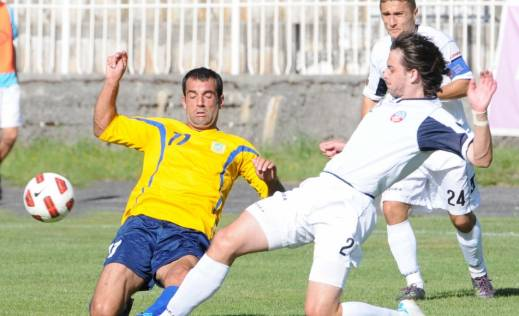 mogren-protiv-rudara-cetvrtfinalu-kupa-slika-73262