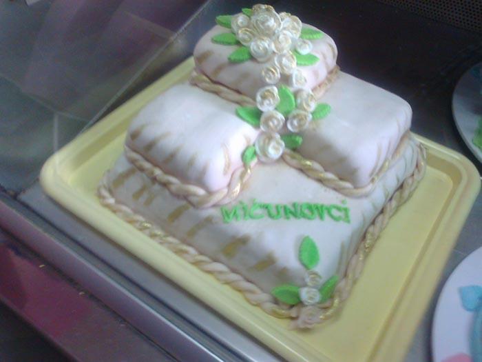 torte i kolaci 2