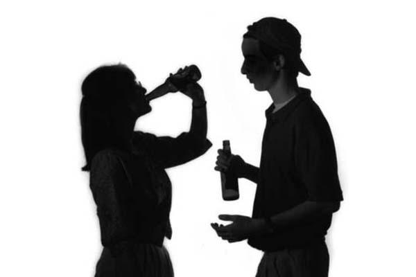 alkohol u skolama