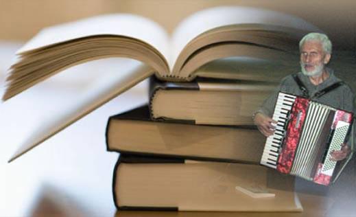 knjizevno vece122