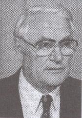 radovan-vujadinovic