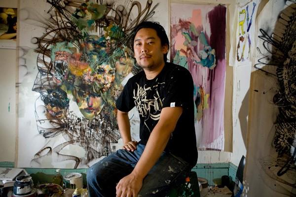 david-choe-facebook-artist