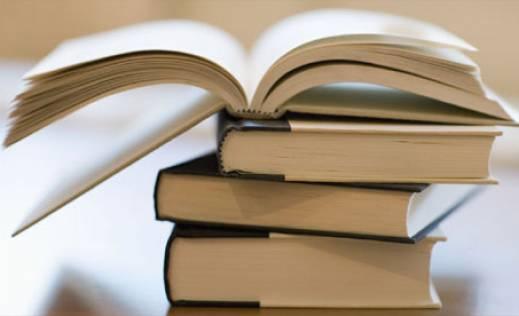 knjizevno vece12