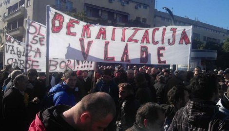 207657_podgorica-protest01-foto-vijesti_f