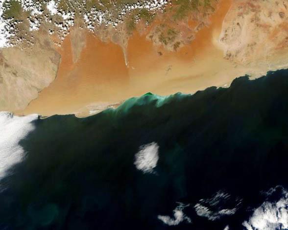 219612_obala-namibije-nasa_ff