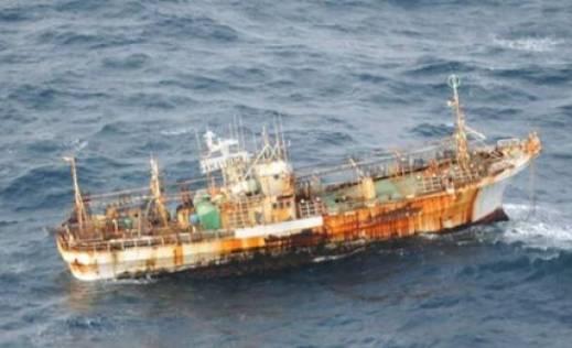 japanski-brod-nestao-cunamiju-2011-pluta-kod-kanade-slika-119384