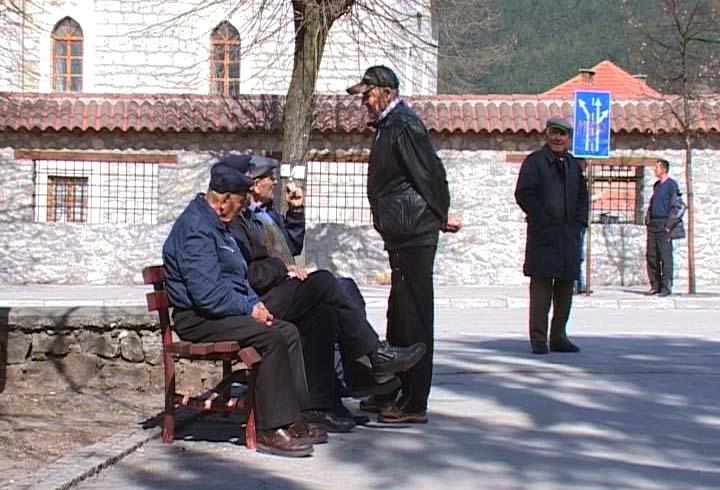 penzioneri skupstina_848