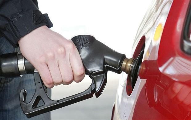 petrol_2176352b