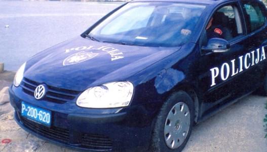 policija-crne-gore