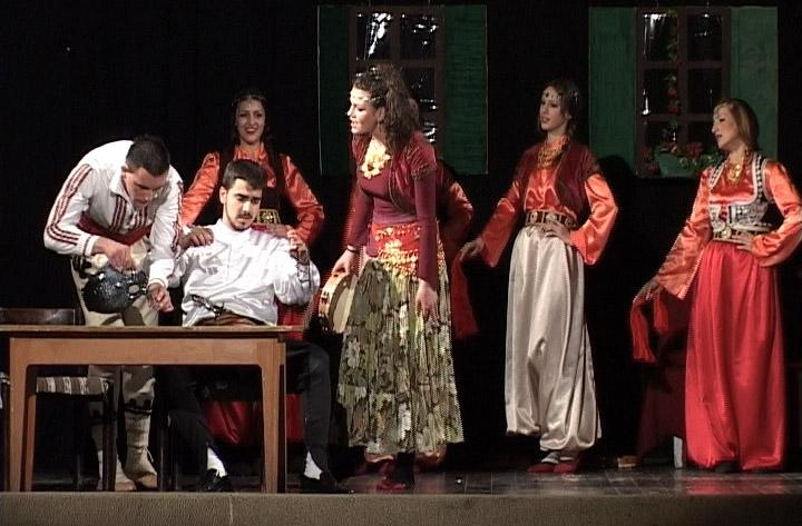 predstava kostana_1924
