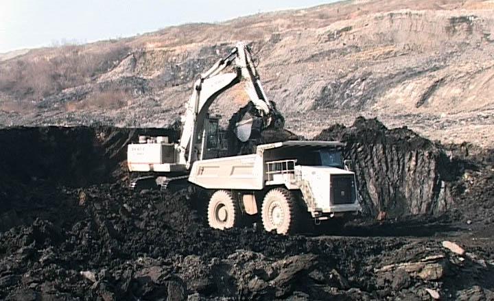 rudnik1