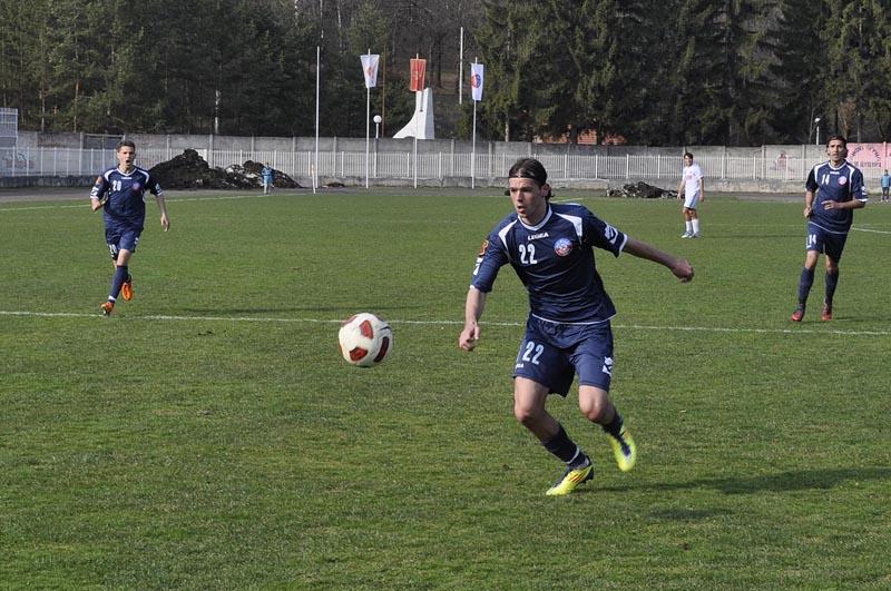 Rudar-Petrovac-4
