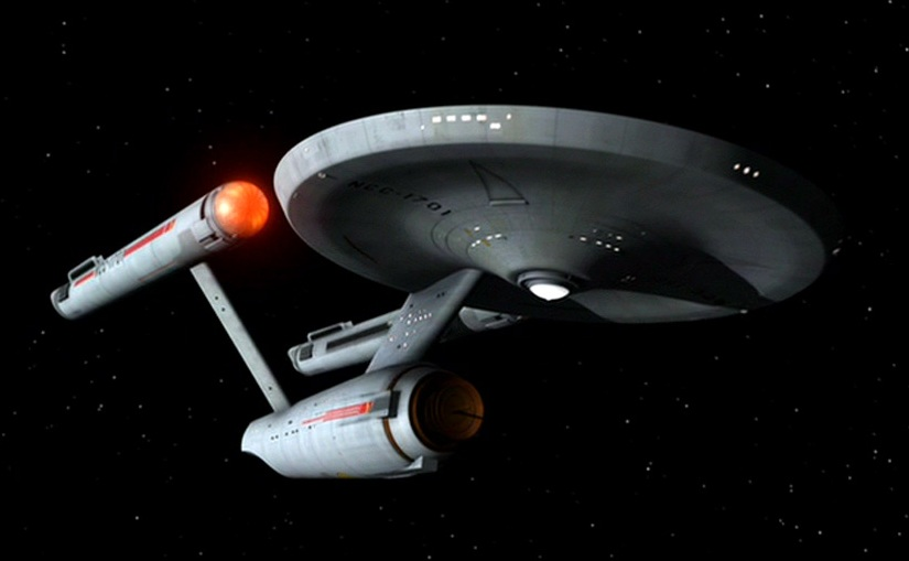 USS_Enterprise_(NCC-1701),_ENT