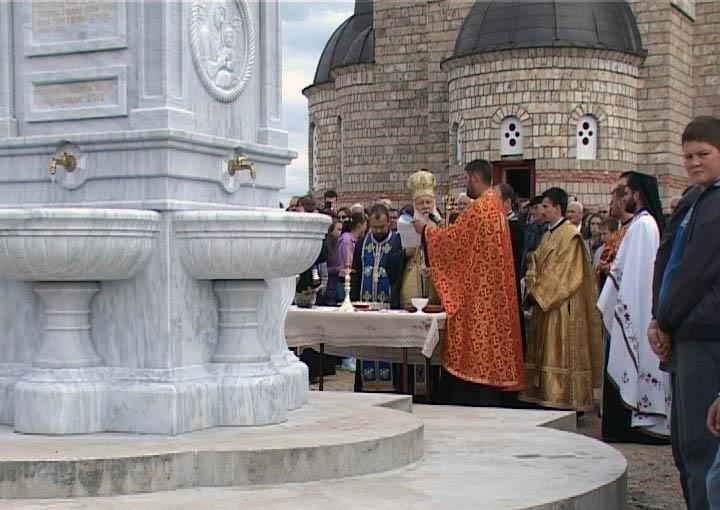 hram_3532