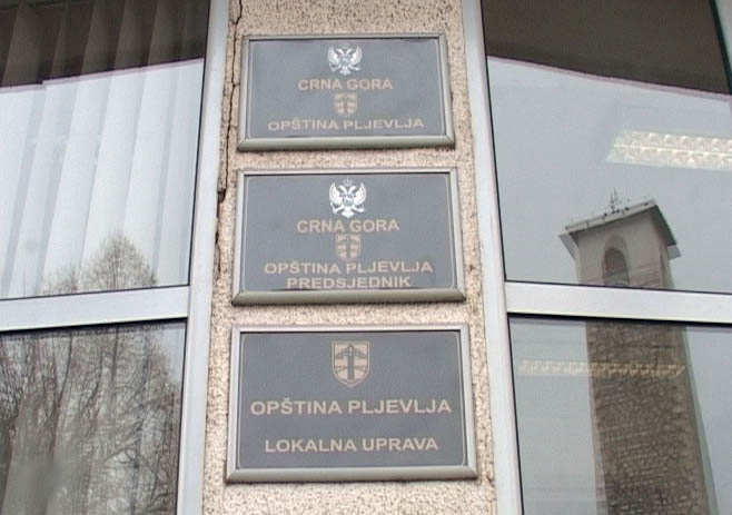opstina