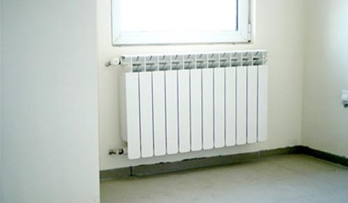 radijator1-498