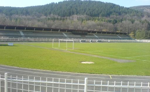 stadionsunce-2009-6-19