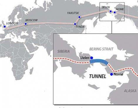 super tunel