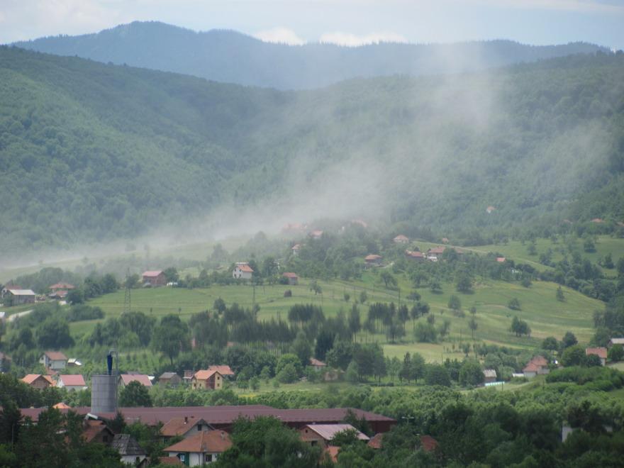 Pljevlja-Zbljevo 11.06.2012 u 12 casova sl4