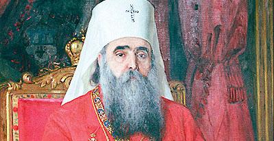 patrijarh-varnava