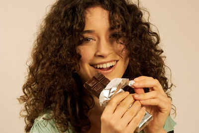 cokolada-i-somjeh