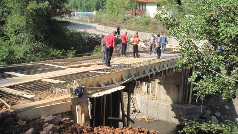 Most_na_Bistrici