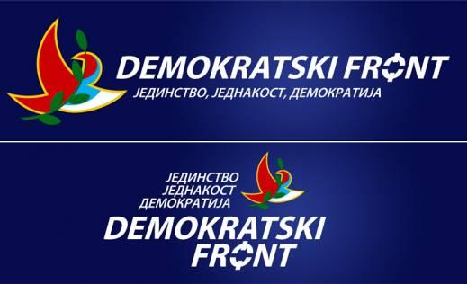 demokratski-front