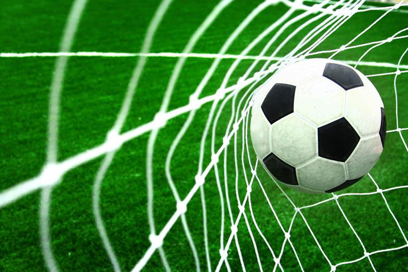 fudbal 5