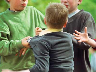 nasilje u skoli