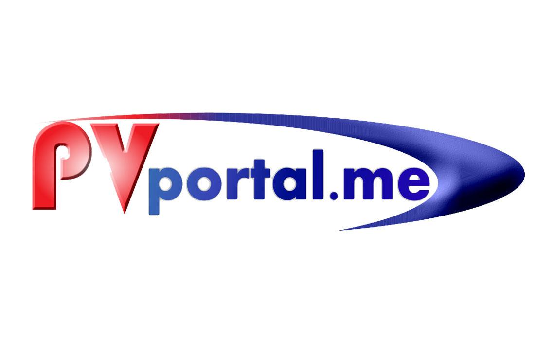 logo bijeel pozadina 1