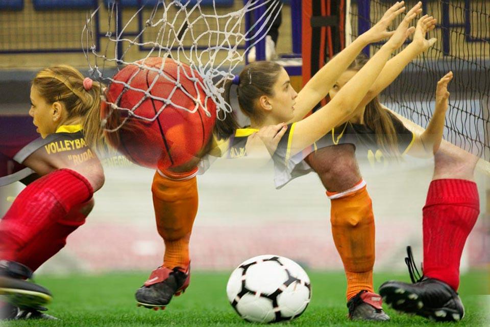 sportovi