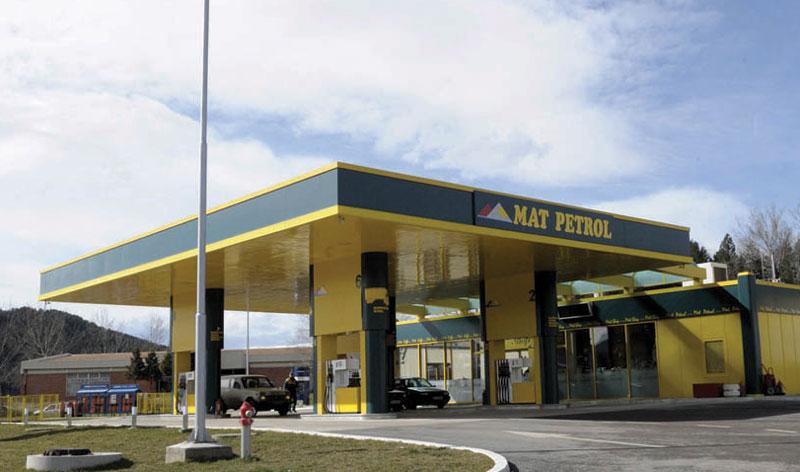 mat-petrol