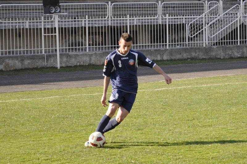 igor ivanovic