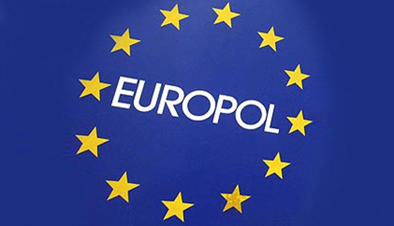 sp-Europol