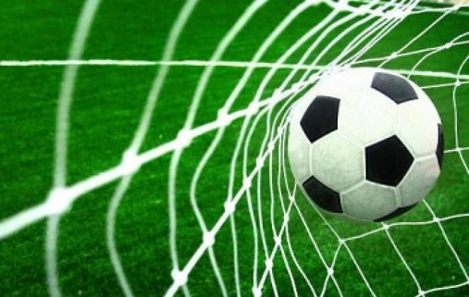 fudbal_8_0_0