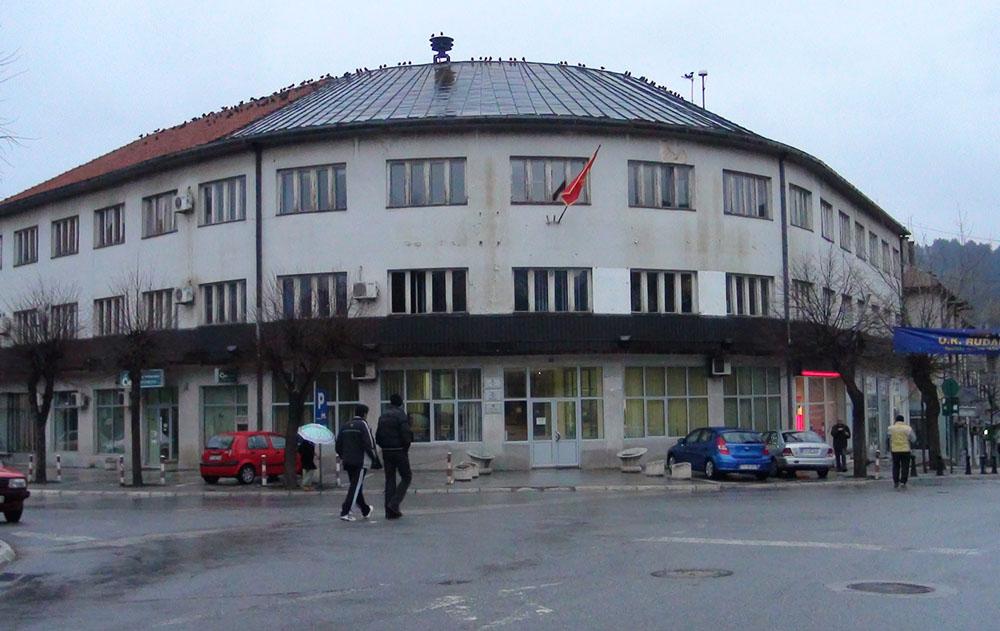 Opstina (3)