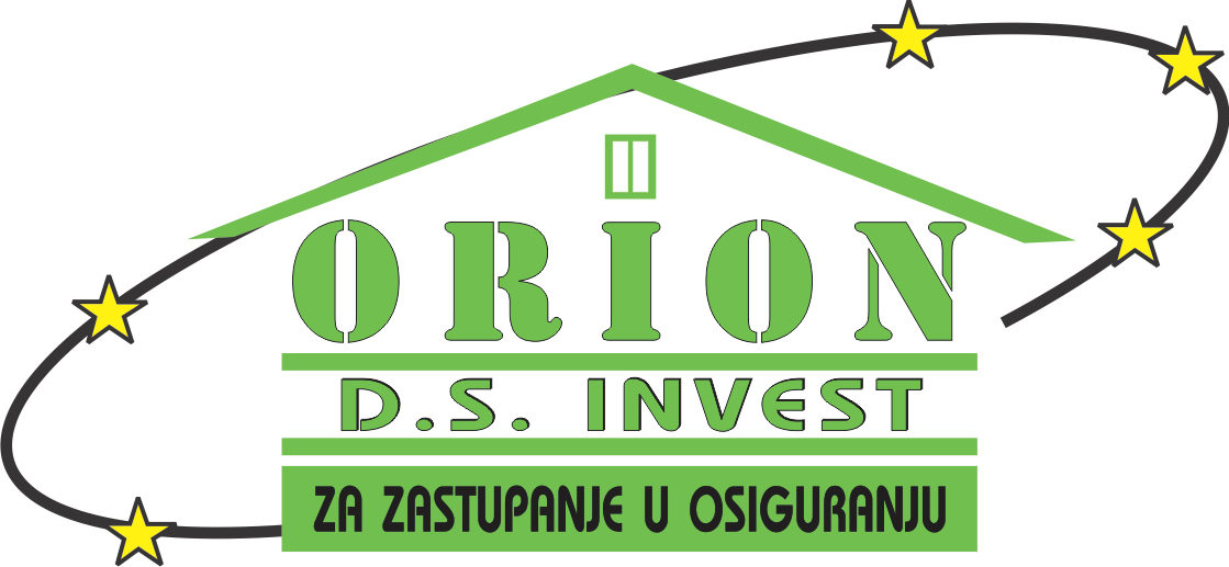orion invest