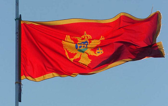 Poreklo imena država Zastava_2