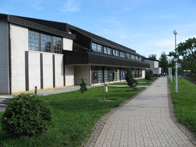 sportska-dvorana-ada