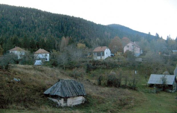 reg-selo-Podgora_620x0