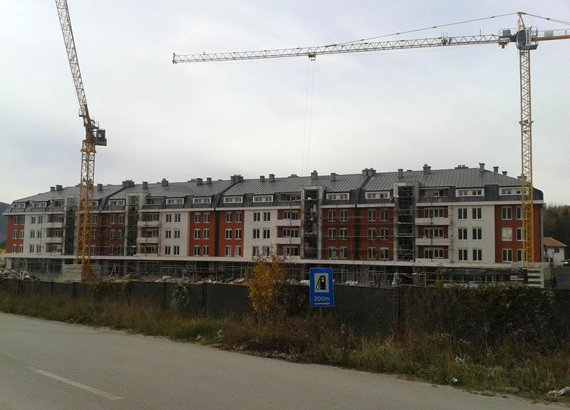 rudnicka-zgrada
