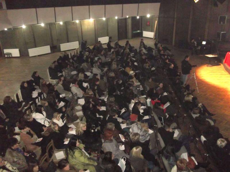 Izborna_konferencija_ZAD_Pljevlja_01