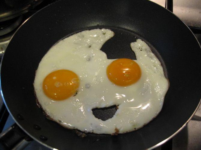 Jaje-na-oko001