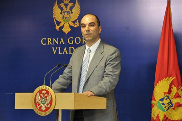 Kavaric