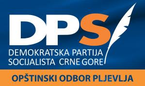 OO_DPS_pljevlja