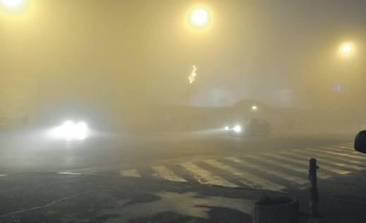 vojinovic-pljevlja-vise-zagaduju-domacinstva-koja-loze-ugalj-nego-te-slika-344656