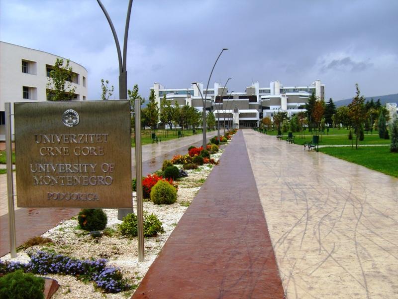 univerzitet_crne_gore_5