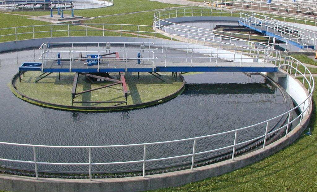 postrojenje-otpadne-vode